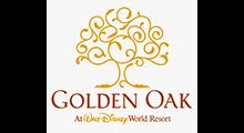 Golden Oak Community