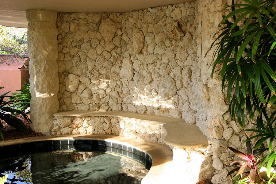 Do You Want Something More Than a Smooth Finish For Your Stone?