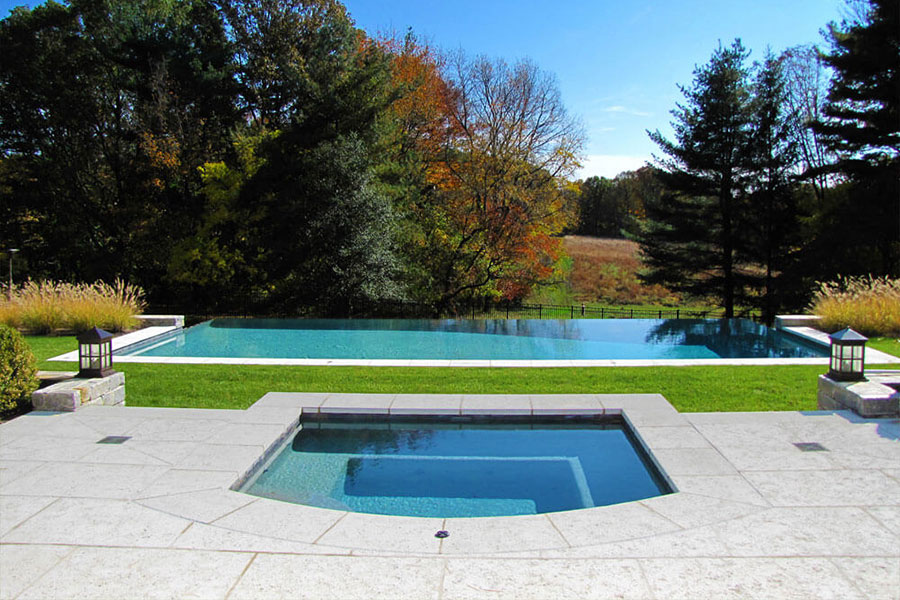 How to Pick the Perfect Pool for Your Home