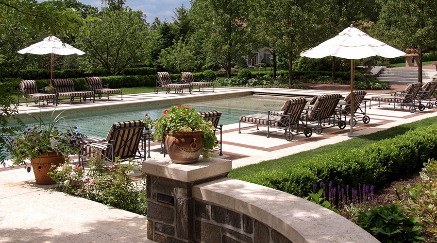 How to Choose the Right Materials for Your Patio