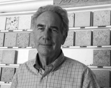 Daniel C. Kerckhoff