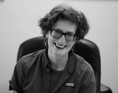 Laura J. H. Kerckhoff