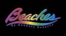 Beaches Sandals Resort