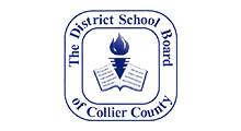 The District School Board of Collier County
