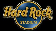Hard Rock Stadium