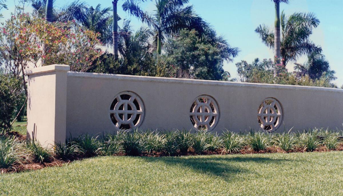 Bay Colony Naples Golf Club