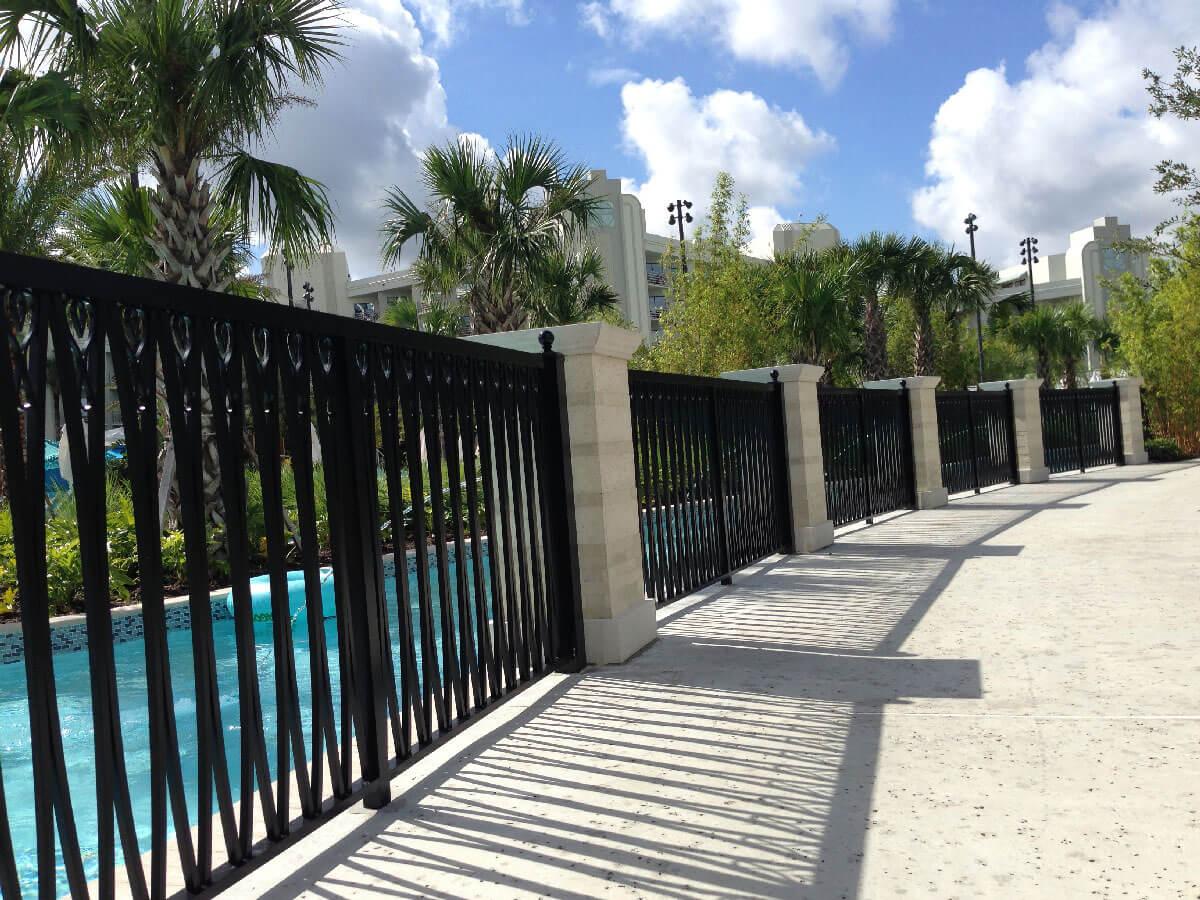 Buena Vista Resort Hotel Orlando