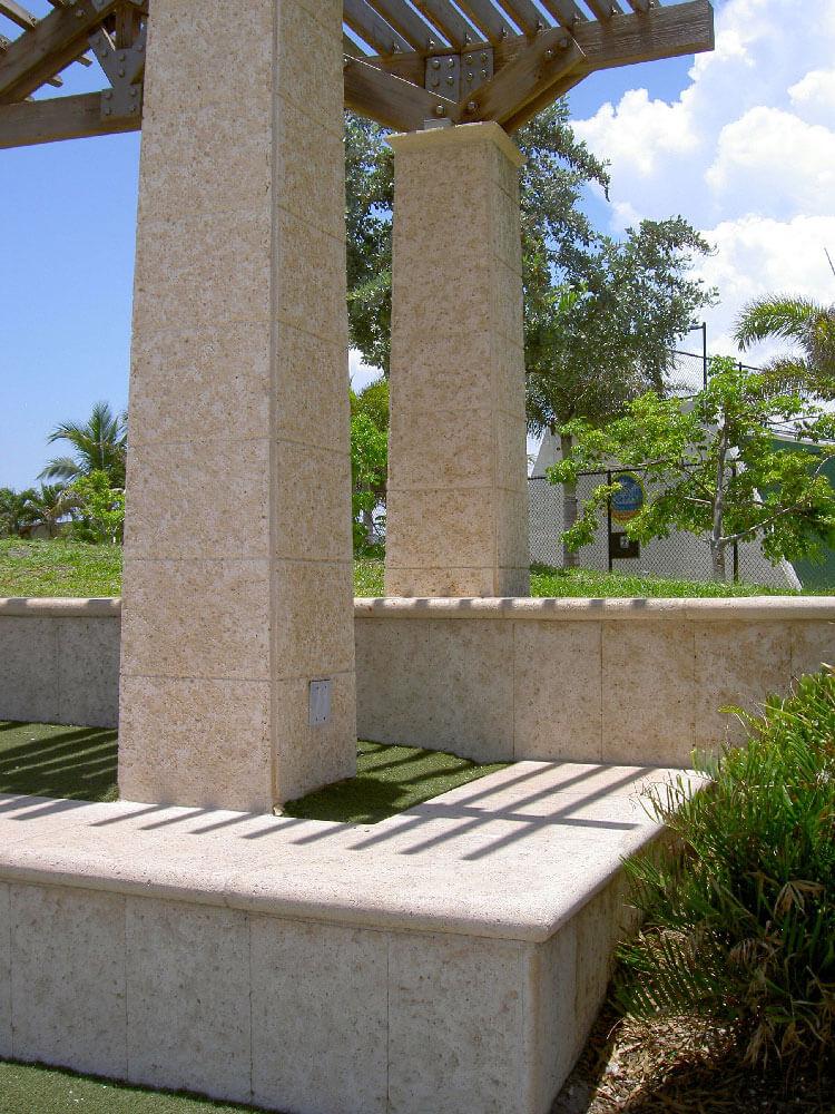 Charnow Park Hollywood Florida
