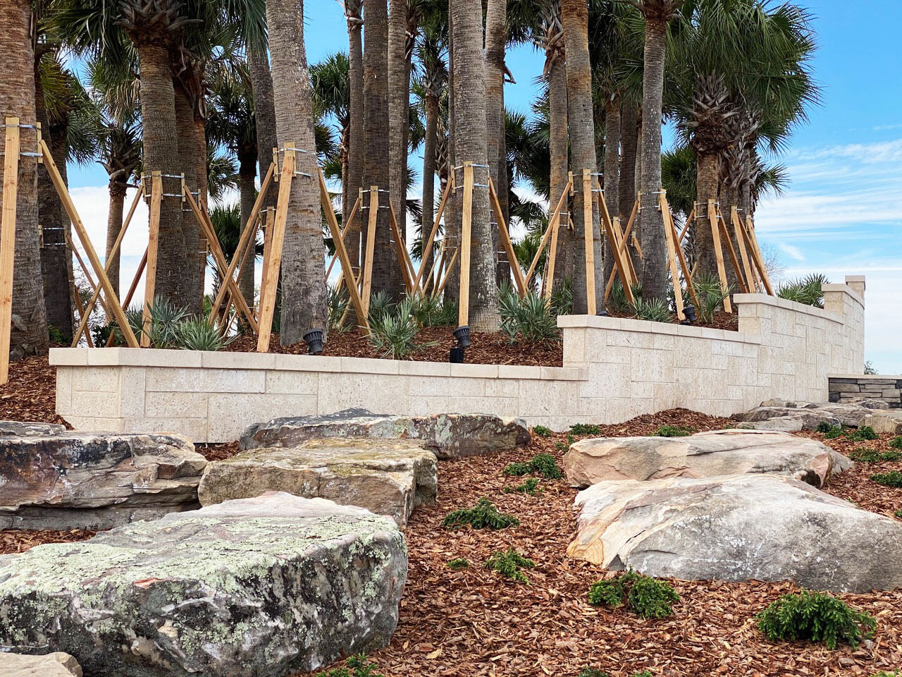 Del Webb Florida Community