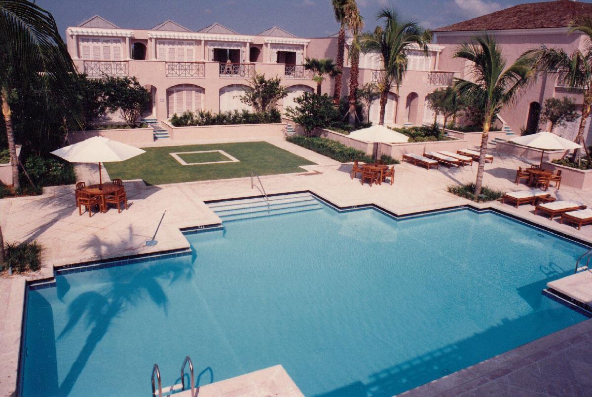 Orchid Island Golf & Beach Club FL