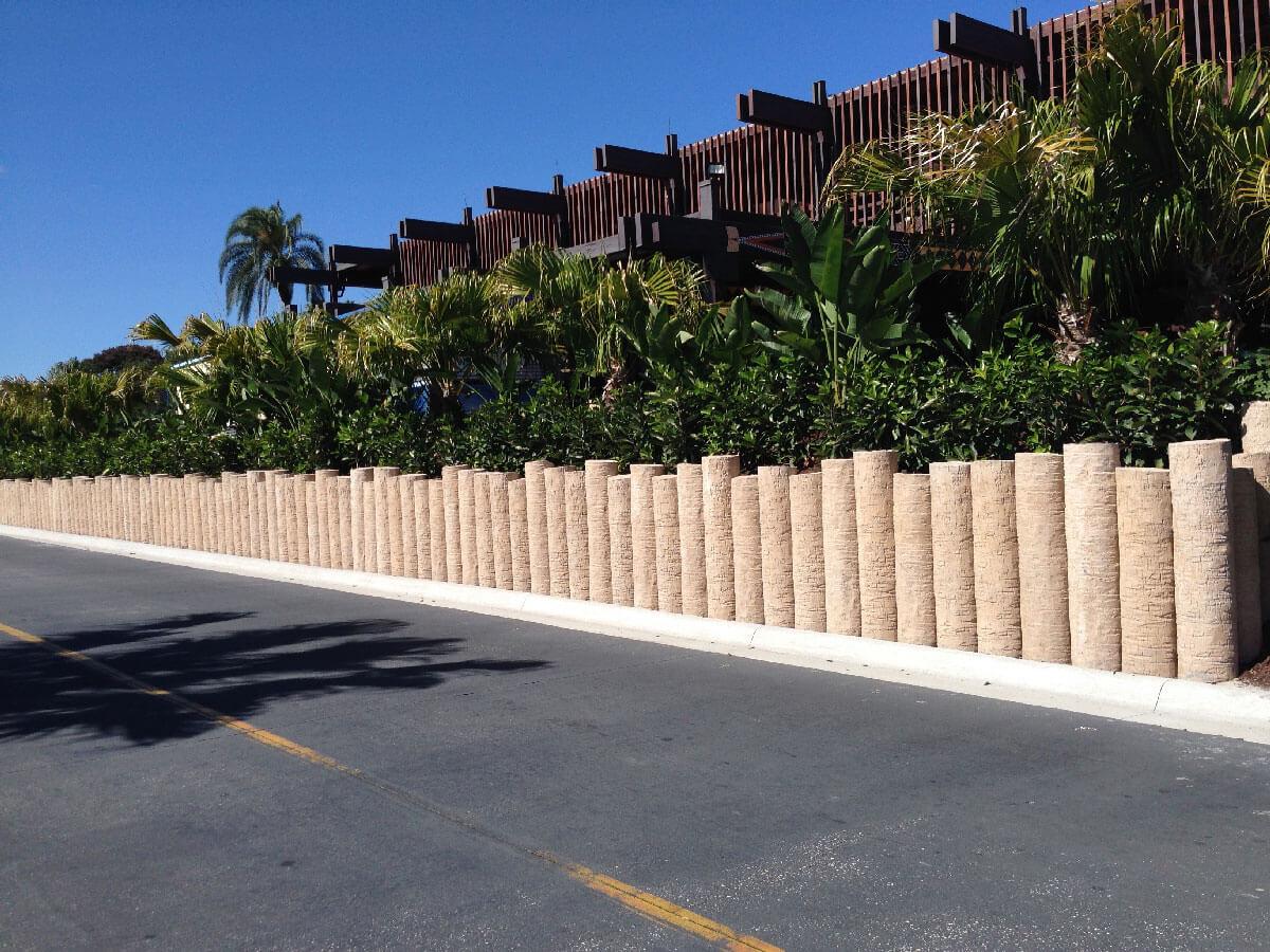 Polynesian Disney Resort Orlando